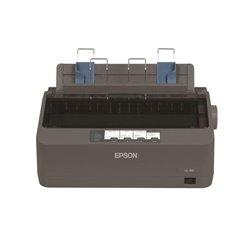 EPSON C11CC25001