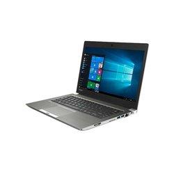 TOSHIBA NB SATELLITE PRO A40-D-1KT I5-7200U 8GB 256GB SSD 14 WIN 10 PRO