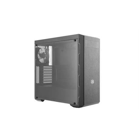 COOLER MASTER MCB-B600L-KA5N-S02