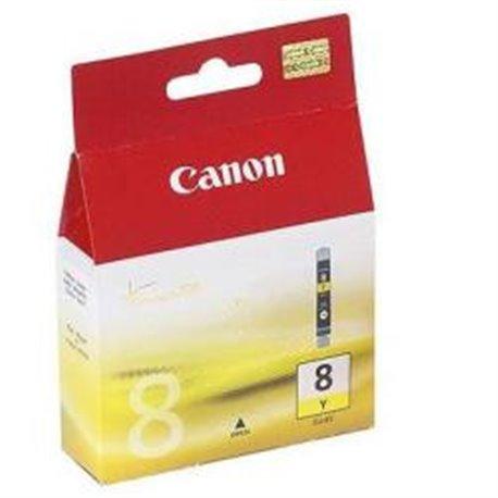 CANON 0623B001