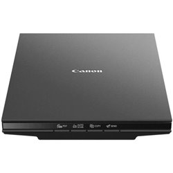 CANON SCANNER LIDE300 2400X4800 A4 USB