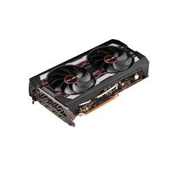 SAPPHIRE VGA PULSE RX 5700 8G GDDR6 HDMI / TRIPLE DP OC W/ BP (UEFI)
