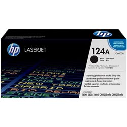 HP TONER NERO 2600/1600/MFP 1015/1017/2605