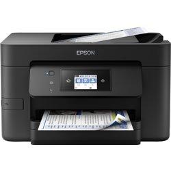 EPSON C11CF24402