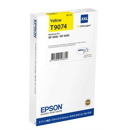 EPSON C13T907440
