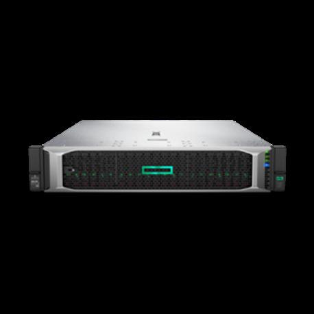 HPE SERVER RACK DL380 GEN10 4114 XEON 10CORE 2,2GHZ, 32GB DDR4