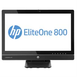 REPLAY PC HP ELITEONE 800 AIO I5-4590S 8GB 500GB 23 DVD RW W REPLAYAIO02