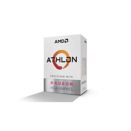 AMD YD200GC6FBBOX