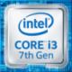 ASUS X543UA-GQ2577T Plata Portátil 39,6 cm (15.6) 1366 x 768 Pixeles 7ª generación de procesadores Intel® Core™ i3 4 GB 1000...