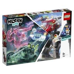 LEGO 70421