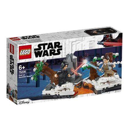 LEGO 75236