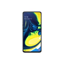 SAMSUNG GALAXY A80 128GB 8GB 6,7 ANDROID 9 BLACK