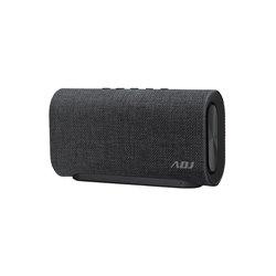 ADJ 760-00017