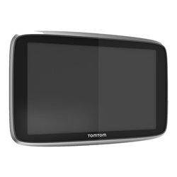 TomTom GO Premium 1PL6.002.30