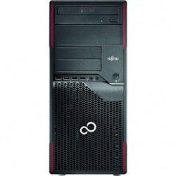 REFURBISHED FUJITSU PC TOWER P710 I7-3770 4GB 500GB DVD WIN 10 PRO