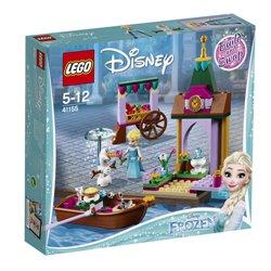 LEGO 41155