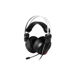 MSI S37-2100990-Y86