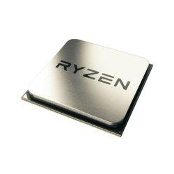 AMD CPU PINNACLE RIDGE RYZEN 5 1400 3,20GHZ AM4 10MB CACHE 95W WRAITH STEALTH COOLER