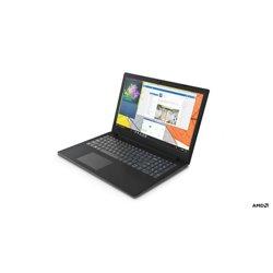 LENOVO NB ESSENTIAL V145-15AST A4-9125 4GB 128GB SSD 15,6 DVD-RW FREEDOS