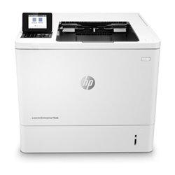 HP K0Q18A
