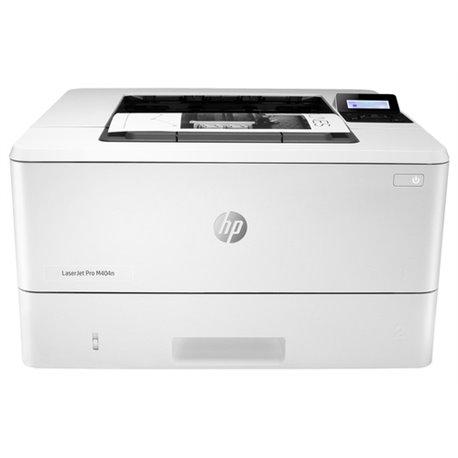 HP W1A52A