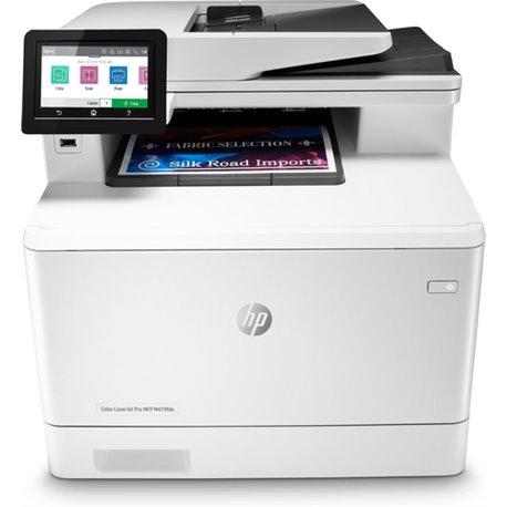 HP W1A79A