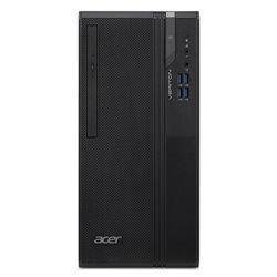 Acer Veriton ES2735G Intel® Core™ i5 der 9. Generation i5-9400 8 GB DDR4-SDRAM 1000 GB Festplatte Schwarz Desktop DT.VSJET.002