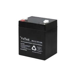 VULTECH GS-4,5AH