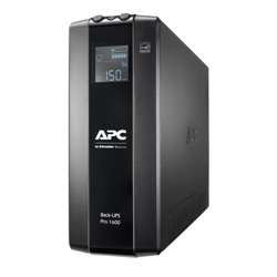 APC BR1600MI