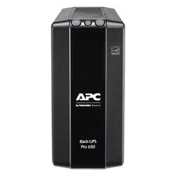 APC BR650MI