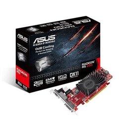 ASUS R5230-SL-2GD3-L