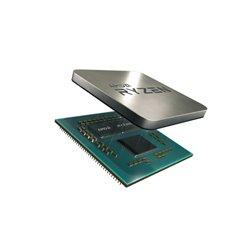 AMD CPU RYZEN 9 3950X 3,5GHZ AM4 16 CORE 64MB CACHE 105W