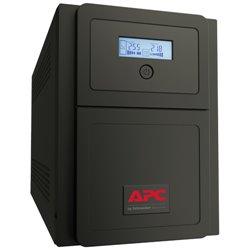 APC SMV1000CAI