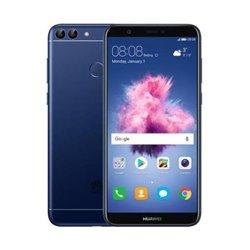 HUAWEI P SMART 32GB BLUE ITALIA