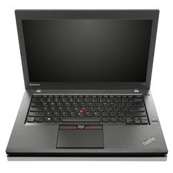 REFURB LENOVO THINKPAD T450 I5-5300u 8GB 500GB WIN 10 HOME