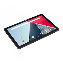 TREKSTOR SURFTAB Y10 10,1 LTE 2+32GB ANDROID 9.0 98901