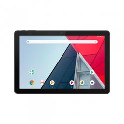 TREKSTOR SURFTAB Y10 10,1 WIFI 2+32GB ANDROID 9.0 98911