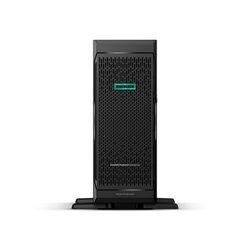 HPE SERVER TOWER ML350 GEN10 XEON 4210 10CORE 16GB DDR4