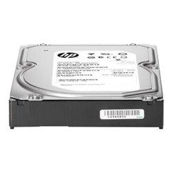 "HPE 1TB 6G LFF 3.5"" 1024 GB Serial ATA 659337-B21"