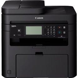 CANON 1418C109