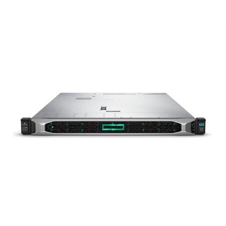 HPE SERVER RACK DL360 GEN10 XEON 5218 16 CORE, 32GB DDR4