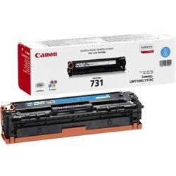CANON 6271B002