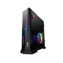 MSI PC GAMING I7-9700KF 32GB 2TB RTX 2080 TI 11G WINDOWS 10 HOME