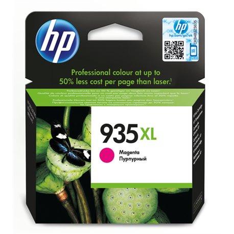 HP CART. INK MAGENTA N.935XL PER OFFICEJET PRO 6230/6830