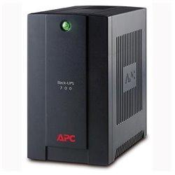 APC BX700UI