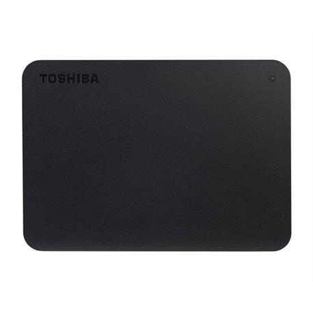 TOSHIBA HDD EXT 3TB HDTB330EK3CB