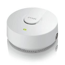 Zyxel NWA1123-ACv2 WLAN Access Point 1200 Mbit/s Power over Ethernet (PoE) Weiß NWA1123-ACV2-EU0101F