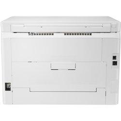 HP 7KW56A