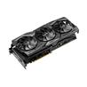 ASUS ROG-STRIX-RTX2080TI-O11G-GAMING GeForce RTX 2080 Ti 11 Go GDDR6