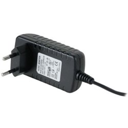Adj 710-00031 adaptateur de puissance & onduleur Intérieur Noir